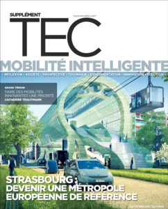 TEC_SUP_STRASBOURG