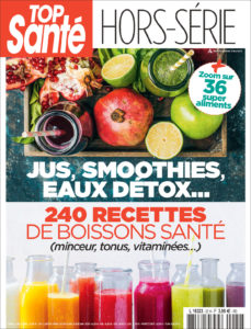 TS_SMOOTHIES