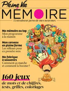 Couv_memoire_1