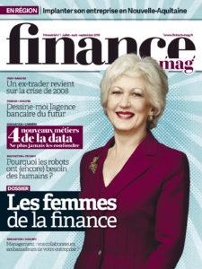 COV_Finance_mag
